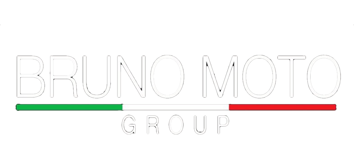 Bruno Moto