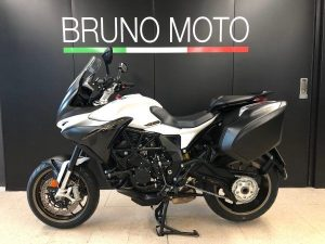https://brunomoto.it/wp-content/uploads/2021/09/Mv-Agusta-Turismo-Veloce-800-Lusso-SCS-–-2019-Bruno-Moto-2.0-scaled-1-300x225.jpeg