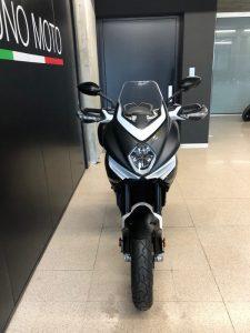 https://brunomoto.it/wp-content/uploads/2021/09/Mv-Agusta-Turismo-Veloce-800-Lusso-SCS-–-2019-Bruno-Moto-2.1-scaled-1-225x300.jpeg