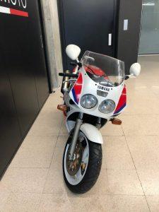 https://brunomoto.it/wp-content/uploads/2021/09/Yamaha-FZR-1000-–-1989-Bruno-Moto-2-scaled-1-225x300.jpeg